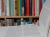 boek-voor-boekenkast-2