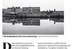 Boekenboot-Parool-14-12-2019