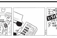 Sigmund Volkskrant 19-6-19
