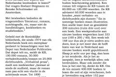 kun-je-alle-nederlandse-leesboeken-uitlezen