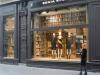 parijs-boulevard-saint-germain-winkel-met-boeken-dsc_2750