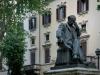 piazza-benedetto-cairoli-0143