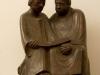 vaticaan-museum-0279