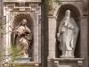 valencia-iglesia-del-carmen