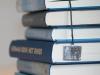 stapel-blauwe-boeken