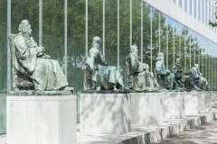 Den-Haag-Hoge-Raad