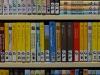 Bibliotheek Grootletterboeken