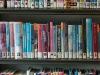 Bibliotheek jeugd