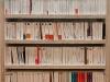 parijs-boekenkast-lafayette-dsc_9497