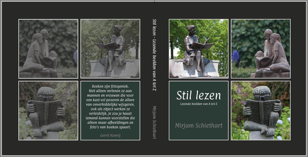 Stil lezen website-cover