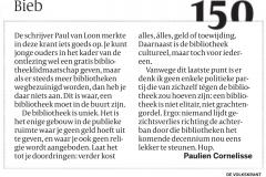 Bieb-Paulien-Cornelisse-Vk-17-12-2019