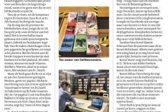 Open-de-bibliotheken-Vk-06-11-2020