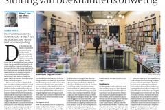 Sluiting-boekhandel-is-onwettig-Vk-22-12-2020