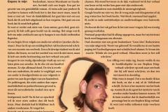 Tom-Hofland-mist-een-boek-VK-25-07-2020