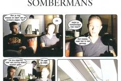 Ype - Sombermans - Parool 9-12-2017