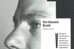 de-nieuwe-boek-thomas-van-luyn