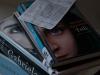 boekfacen