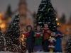 zingen-bij-de-kerstboom_0