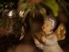 zingend-engeltje-in-kerstboom