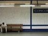 metro-concorde-2