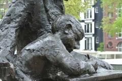 amsterdam-theo-thijssen
