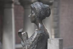 Leuven Renee