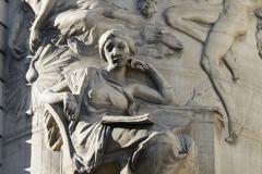 bibliotheque-national-de-france