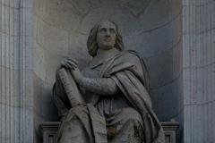 eglise-saint-sulpice-2